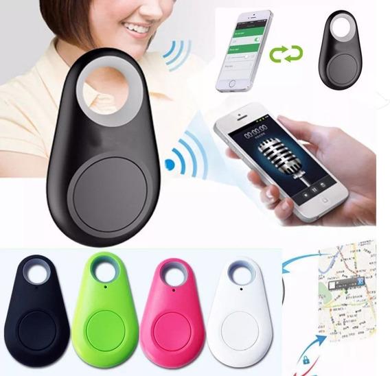 Llavero Localizador Rastreador Bluetooth Antiperdida Ditron