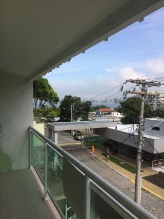 Charitas - Niterói - Rj - 6933