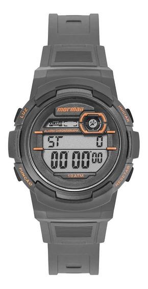 Relógio Mormaii - Mo0201c/8l