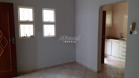 Casa - Paulista - Ref: 5358 - L-51014