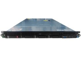 Servidor Hp Dl360 G7 2 Intel Xeon Six Core 32gb 2 Hd 300gb