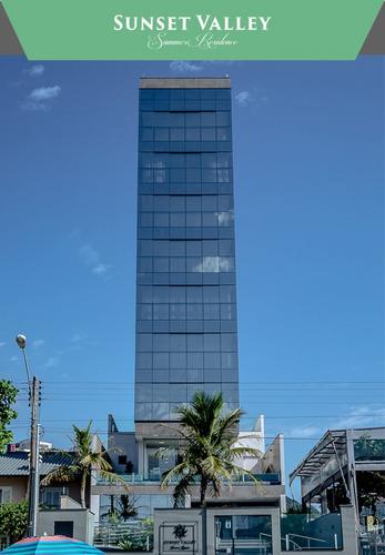 Imagem 1 de 15 de Ref: 1069 - Apartamento Frente Mar 4 Dormitorios Em Itapema - V-amd1069
