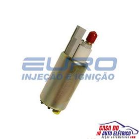Bomba Combustivel Fiesta 1996 A 2005 Eu10109