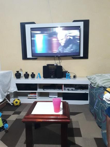 Tv LG 49 Uh6100