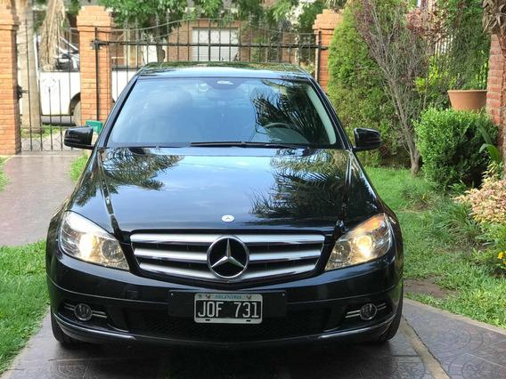 Mercedes-benz 220 C 220