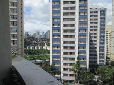 Excelente Apartamento - Ap9334