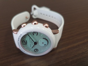 Relógio Marc Jacobs Hybrid Watch Mtj 1000 Ndw2t Original