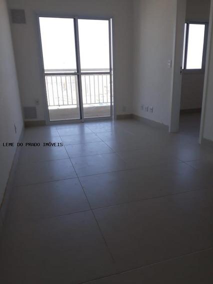 Apartamento 1 Dormitório Para Locação Em São Paulo, Brás, 1 Dormitório, 1 Suíte, 1 Banheiro - Addf0001_2-1071011