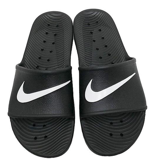 Chinela Nike Kawa Hombre Envio Gratis
