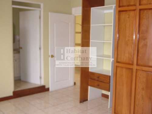 Imagen 1 de 10 de Vendo Casa En El Pajón Carretera A San José Pinula