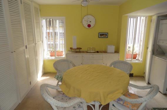 Apartamento En Venta At Ms --- 04120314413