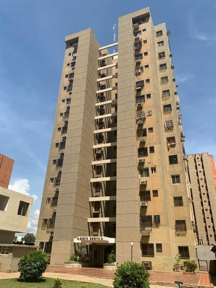 Apartamento Alquiler Viento Norte Maracaibo Api30191 Nmendez