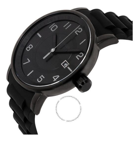 Reloj Wenger Attitude 01.0341.112 43mm *jcvboutique*