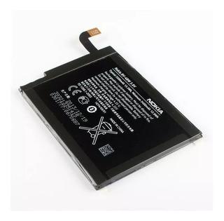 Bateria Nokia Lumia 1320 Bv4bwa Especifica Sellada Garantia®