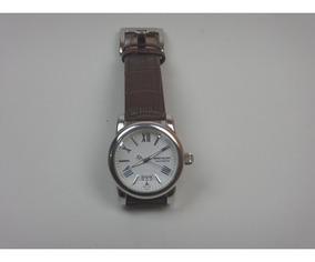 Relógio Mont Blanc Meisterstuck.