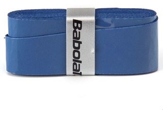 Overgrip Babolat My Grip Azul
