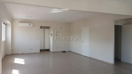 Imagem 1 de 17 de Sala À Venda Em Botafogo - Sa028829