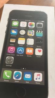 Ifhone 5s 32 Gb