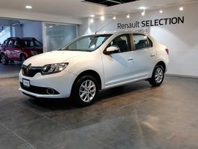 Renault Logan 1.6 Intens Mt
