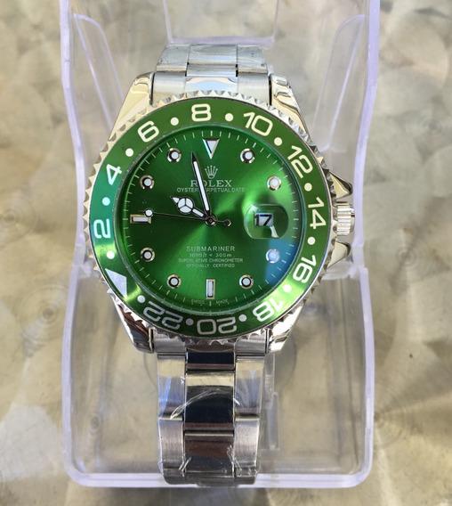 Relógio Rolex Submariner Com Frete Grátis