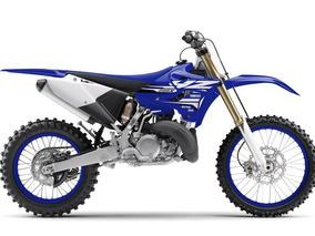 Yamaha Yz250x 2018 2 Tiempos Precio Liquidación