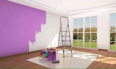 Maestro Pintor Venezolano Te Pinta La Casa Y Apartamento