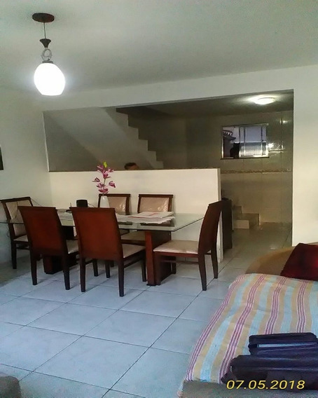 Casa - 60.879 - 34566410