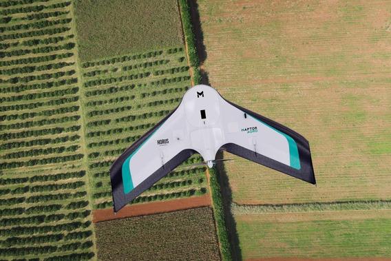 Drone/vant Maptor Horus
