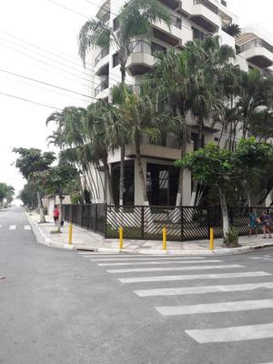 Condomínio Edifício Port Bowman Guarujá Enseada