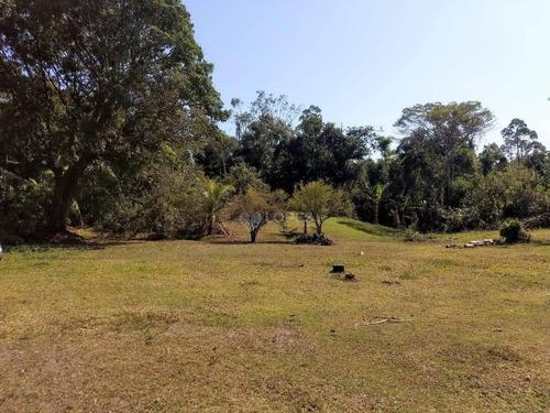 Terreno De 360 M² Por R$ 174.000 - Inoã - Maricá/rj - Te4977