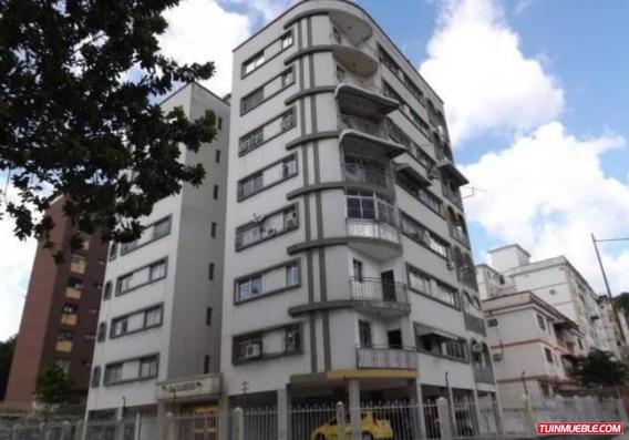 Apartamentos En Venta Karol Niño Git Mls
