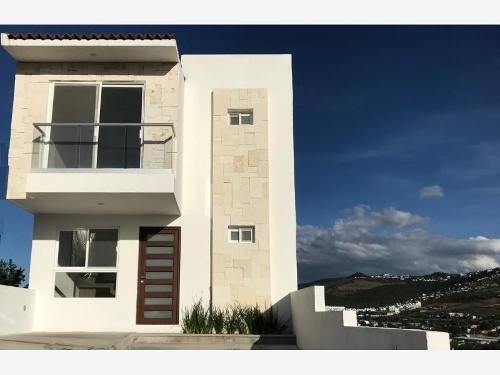 Preciosa Casa, Pedregal De Schoenstatt, 3 Recamaras, Jardín, Roofgarden, Estudio
