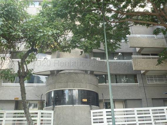 Apartamento En Alquiler Tania Mendez Rent A House #21-2262