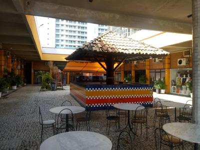 Loja Em Papicu, Fortaleza/ce De 14m² Para Locação R$ 1.000,00/mes - Lo166083