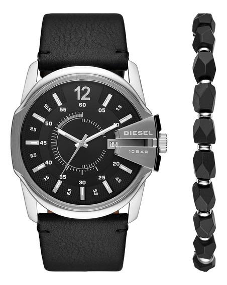 Reloj Diesel Fossil Group Hombre No Dz1907