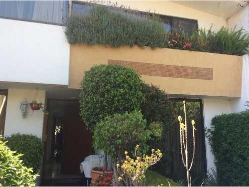 Casa Sola En Venta Villa De Las Palmas - Paseo De Las Palmas