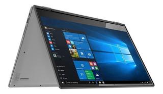 Notebook Lenovo Ideapad Flex 6 Flip 128gb Ssd + Lapiz