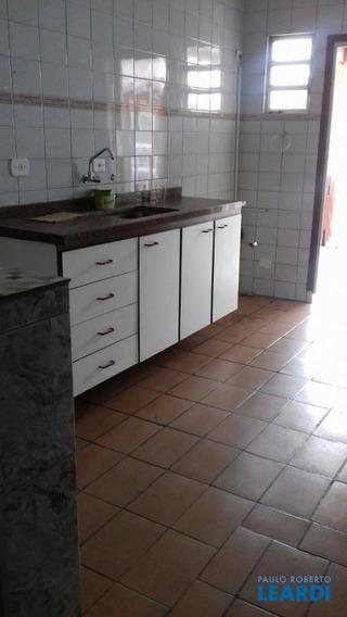 Comercial - Santa Terezinha - Sp - 531630
