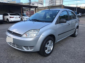 Ford Fiesta Sedan 1.0 Lindo!!!