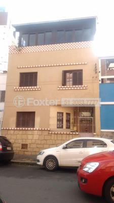 Casa, 3 Dormitórios, 300 M², Cidade Baixa - 174762