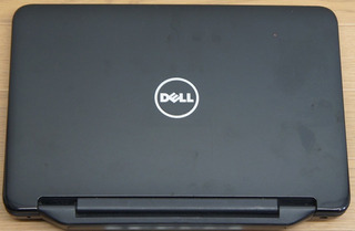 Notebook Dell N4050 Intel Core I3 500gb 4gb Ram Exelente!