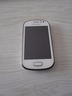 Samsung Fame S6810 Para Movistar