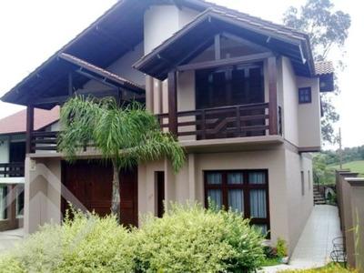 Casa - Centro - Ref: 69043 - V-69043