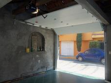 Portones Automaticos Venta E Instalacion.