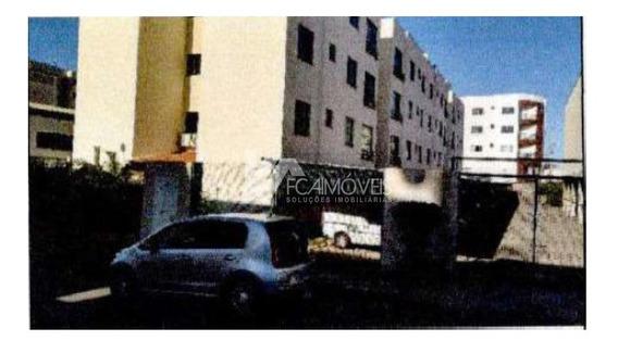 Rua Carlos Drumond De Andrade, Santana Do Paraíso, Santana Do Paraíso - 379651