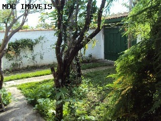 Imagem 1 de 21 de Casa - Mdc 0422 - 2202774