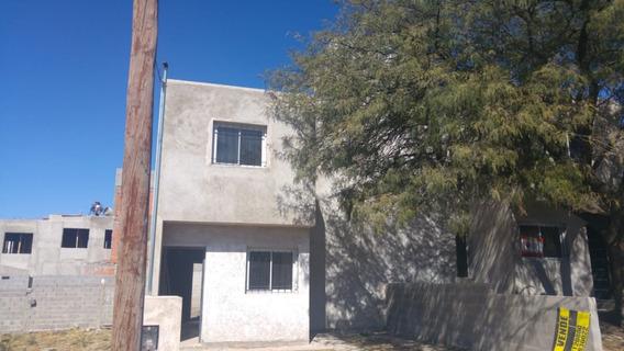 Venta Duplex A Estrenar En La Calera, Córdoba