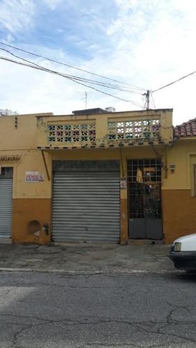 Terreno À Venda, 580 M² Por R$ 1.600.000,00 - Vila Formosa (zona Leste) - São Paulo/sp - Te0084