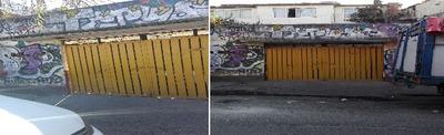 Oportunidad, Terreno En Ayuntamiento, Magdalena Contreras