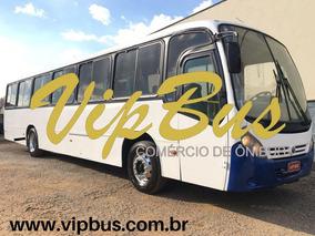 Rodoviário Volks 17.230 11/11 Financia 100% Vipbus